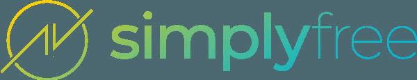 SimplyFree Logo