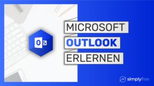 Microsoft Outlook Kurs - Freelancer werden