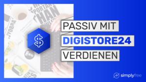 DigiStore24 Kurs - Freelancer werden