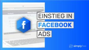Facebook Ads Kurs - Freelancer werden
