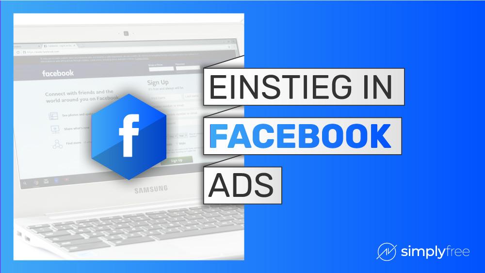 FB-Ads Einsteiger