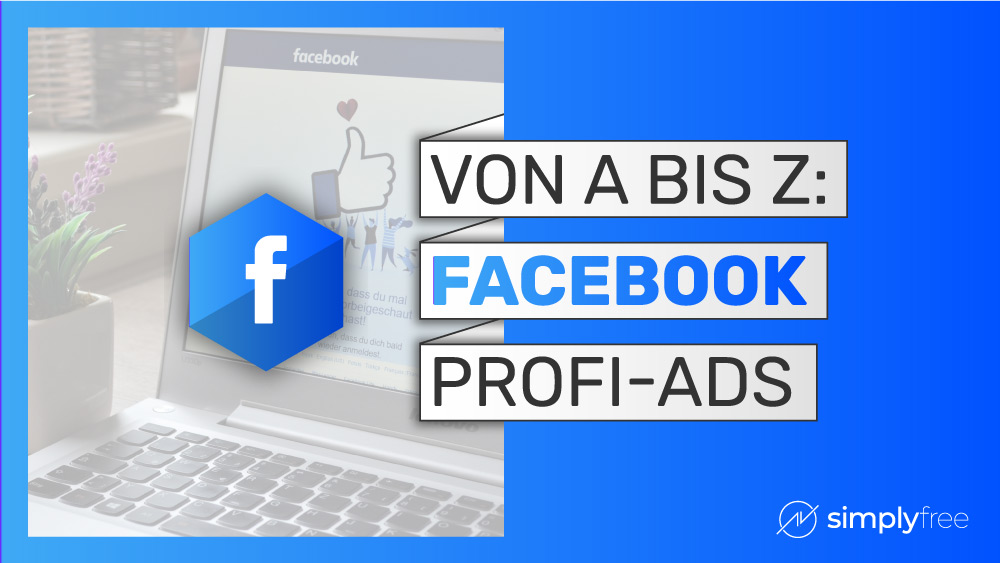 FB-Ads Profis