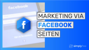 Facebook Marketing Kurs - Freelancer werden
