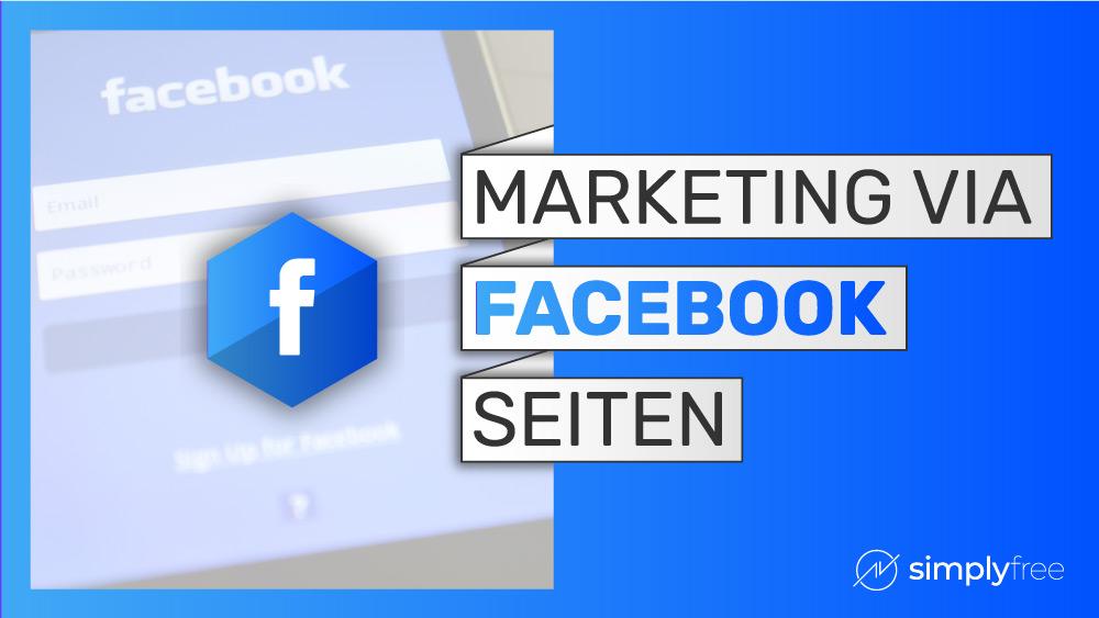 FB-Seiten