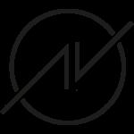 SimplyFree Bildmarke - Freelancer werden