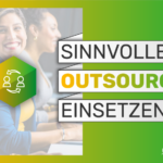Outsourcing Kurs - Freelancer werden
