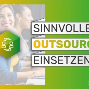 Outsourcing Kurs - Freelancer werden