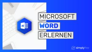 Microsoft Word Kurs - Freelancer werden