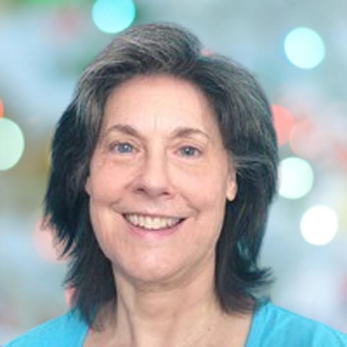Loretta Huether - Freelancer werden