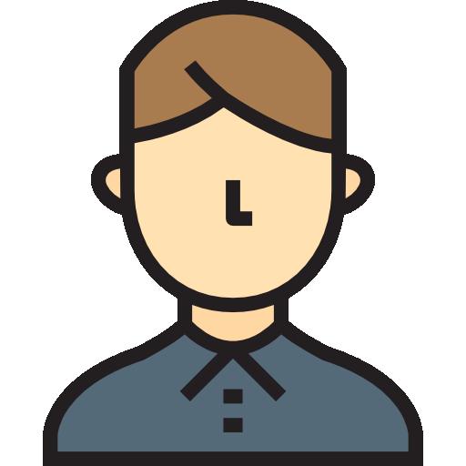 Profil Icon - Freelancer werden
