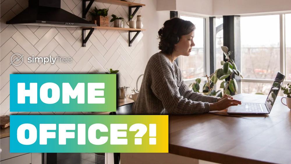 Home-Office Tipps für Freelancer - Freelancer werden