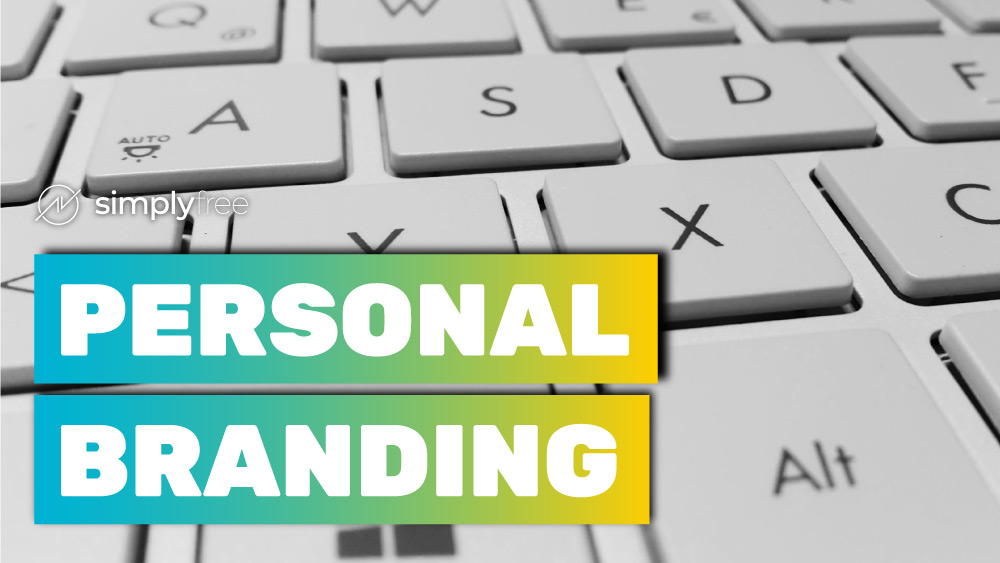 Personal Branding - Freelancer werden