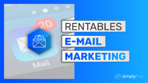E-Mail Marketing Kurs - Freelancer werden