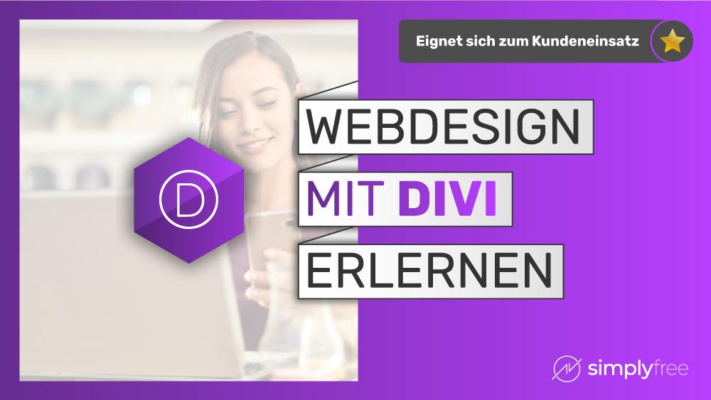 Wordpress Webdesign Kurs