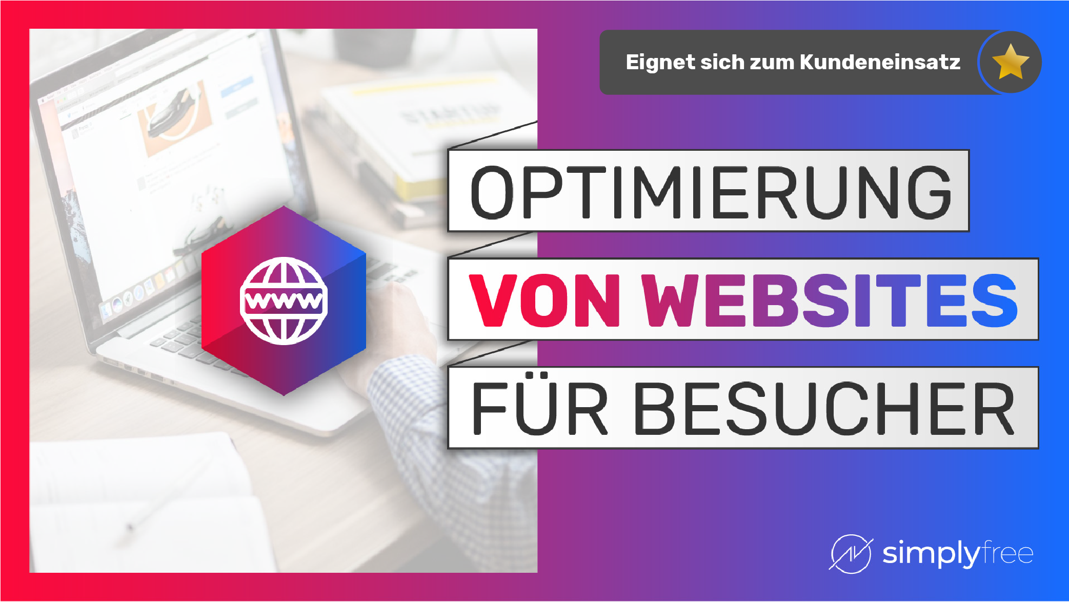 Usability Website Kurs