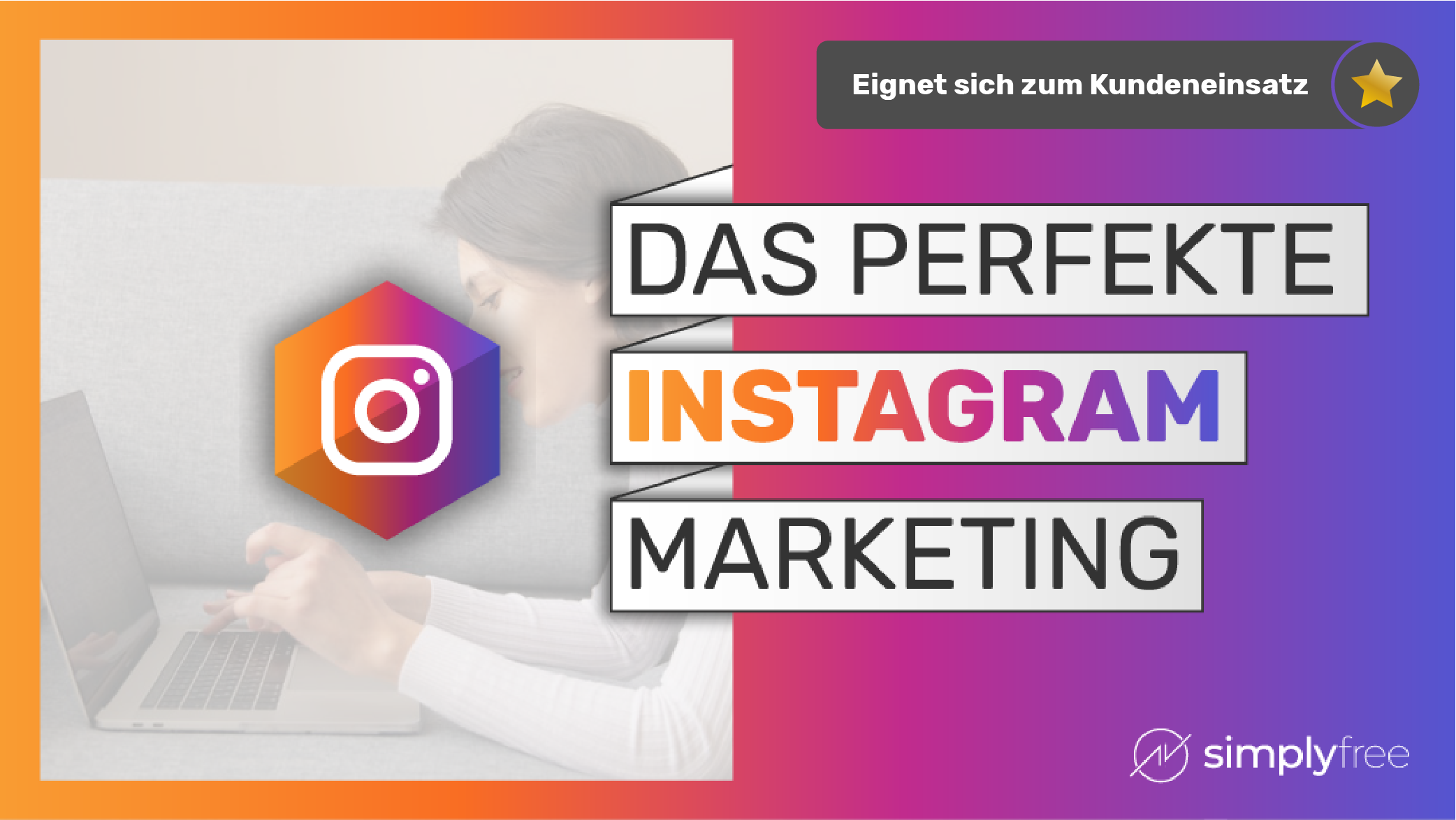 Instagram Follower gewinnen Kurs