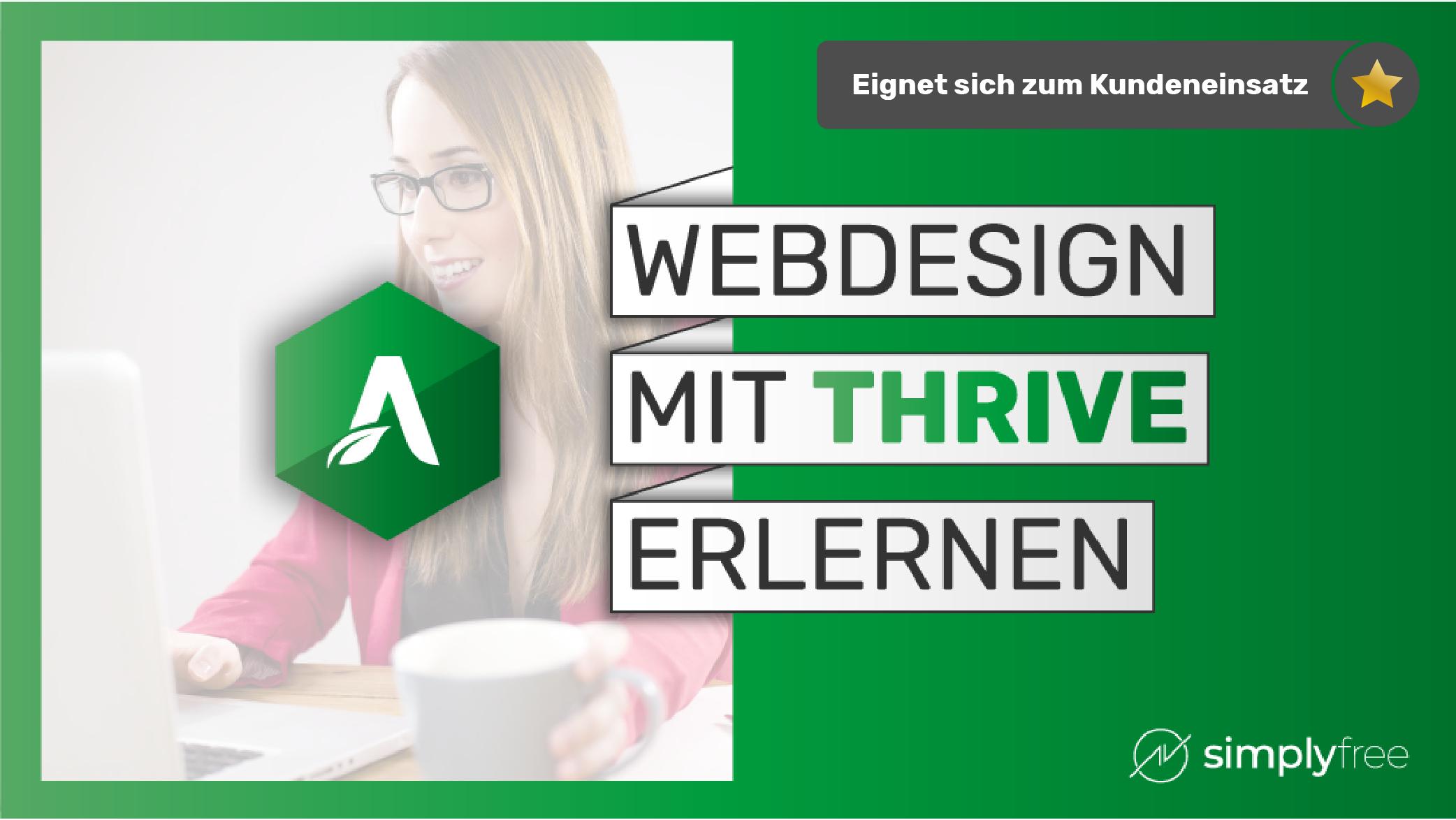Wordpress Website Kurs