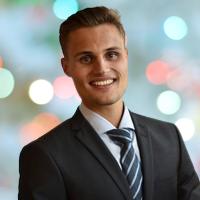 Fabio Basler - Freelancer werden