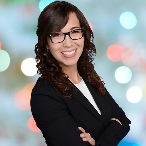 Valerie Khalifeh - Freelancer werden