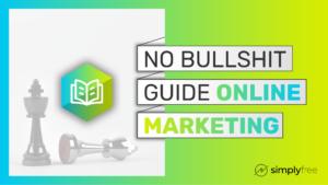 Online Marketing Kurs – Freelancer werden