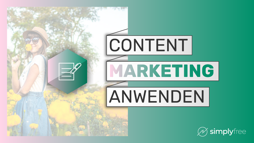 Content-Marketing Kurs