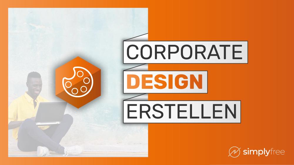 Corporate Design Kurs