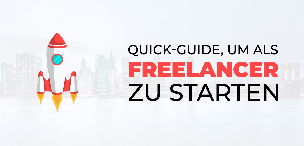 1×1 Freelancer-Guide