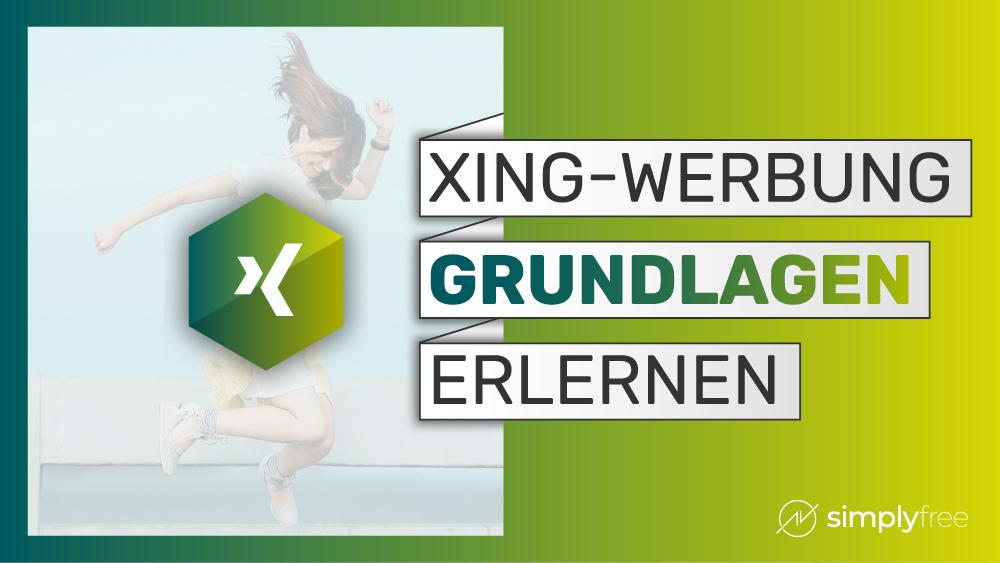 XING-Grundkurs
