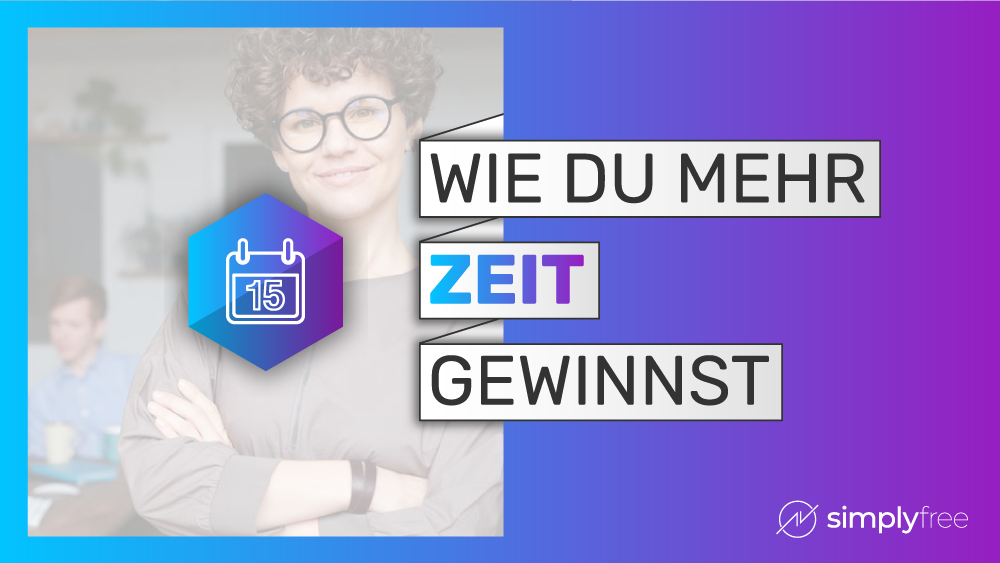 Zeitmanagement-Kurs